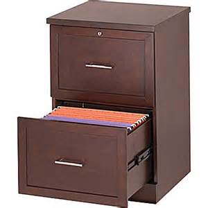 Staples Filing Cabinet Staples 174 Vertical Wood File Cabinet 2 Drawer Light Mahogany Staples 174