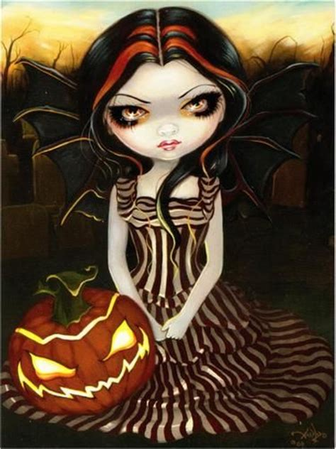 tattoo fixers at halloween 478 best images about halloween art on pinterest