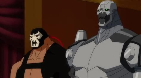 film justice league doom online watch justice league doom online movies