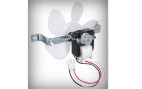broan exhaust fan motor replacement er97012248 broan replacement range fan motor w blade