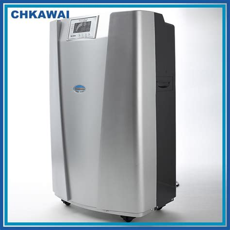best dehumidifier for basement search engine at