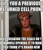 Image result for breaking phone Meme