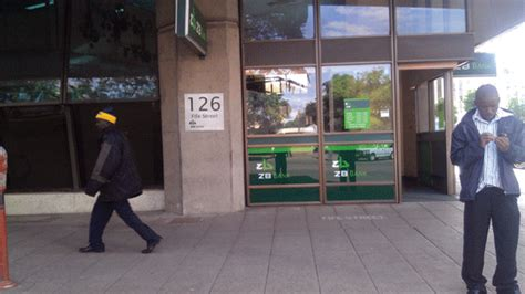 zb bank former zb bank teller in court 65 448 fraud charge