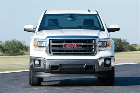new gmc truck prices 2018 gmc truck concept 2018 car release