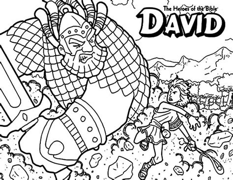 coloring pages of bible heroes free coloring pages of bible heroes