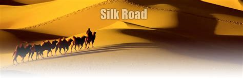 silk road map map   silk road silk route map