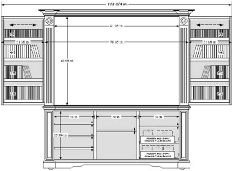 layout unit height kitchen wall unit sizes irwell bespoke kitchen design
