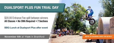 trials and motocross news classifieds 100 trials and motocross news events news u2013