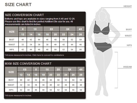 zara shoe size chart zara shoe size chart 28 images zara size chart a guide
