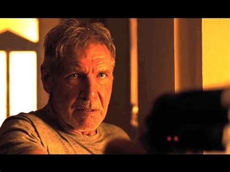 movie schedule blade runner 2049 by harrison ford and ryan gosling blade runner 2049 official teaser trailer 2017 ryan gosling harrison ford sci fi movie hd