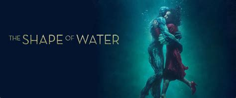 list of movies the shape of water by sally hawkins the shape of water movie 2018 reviews cast release date in chennai bookmyshow