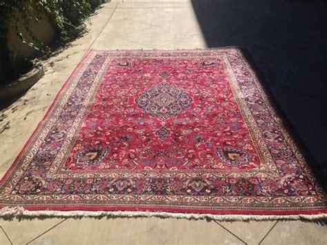 rugs craigslist craigslist rugs roselawnlutheran