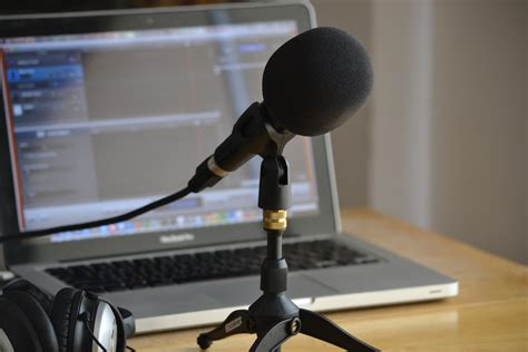 Online House Design 3d podcasting a growing medium for news