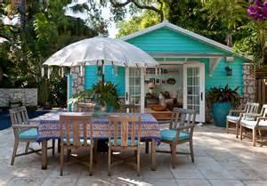 caribbean cottage cape