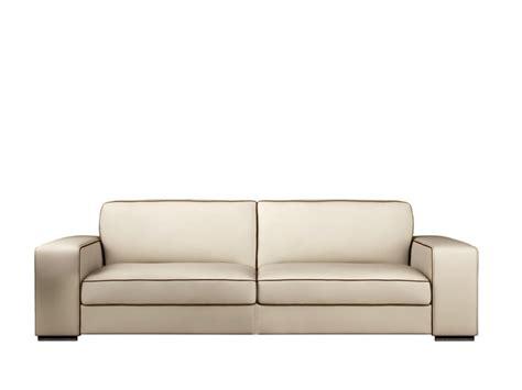 sconti divani divano karma idp sconto 35