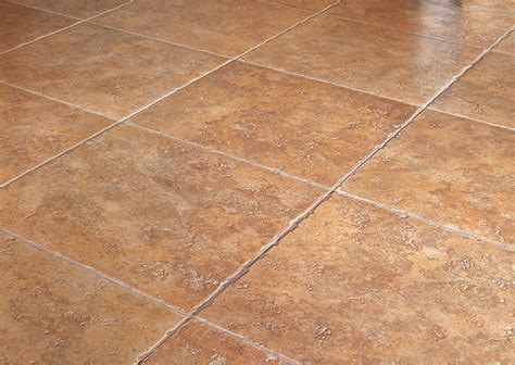 28 best tile flooring mobile al install tile floor 4