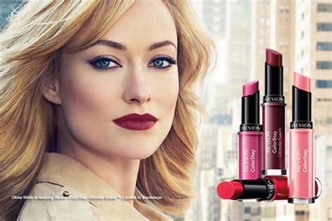 Lipstik Wardah Di Guardian ulasan lipstik revlon colorstay ultimate suede ruby malaysia lifestyle
