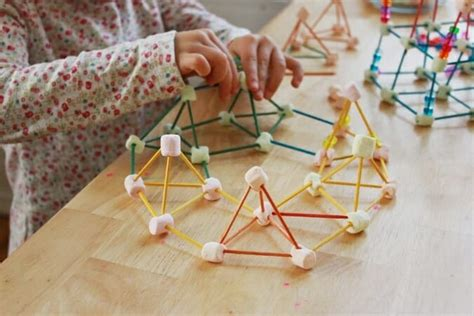 toothpick crafts for toothpick sculptures for 17 toothpick construction ideas