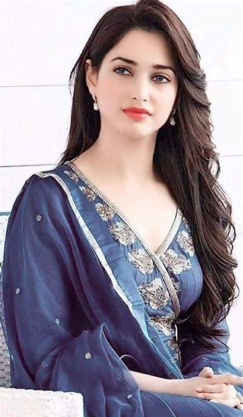bollywood actresses actors tamanna bhatia bollywood actress beauty pinterest