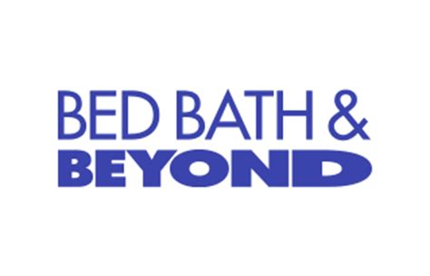 bed bath and beyond distribution center 28 images bed