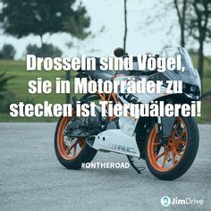 Motorrad Drossel Aufkleber by Ein Katalog Unendlich Vieler Ideen