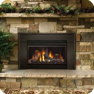 canada and fireplace inserts on