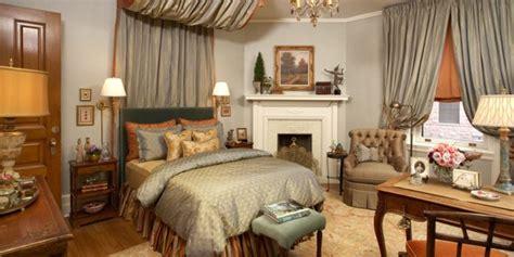 interior design minneapolis and st paul bedroom decorating and designs by indicia interior design paul minnesota united states