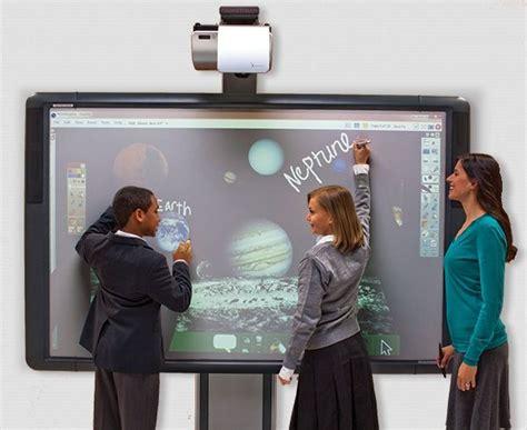 new year interactive whiteboard pin by ginny zalopany on promethean activities