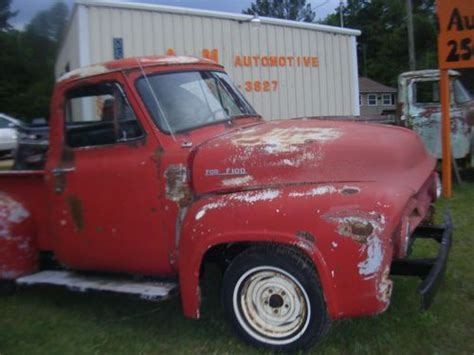 purchase    ford  trucks  reserve
