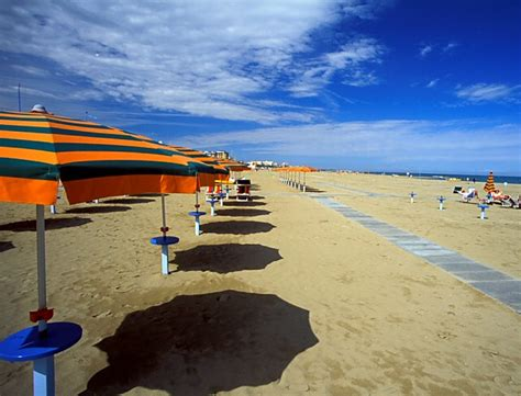 azienda di soggiorno lignano le spiagge italiane parte 3 friuli venezia giulia