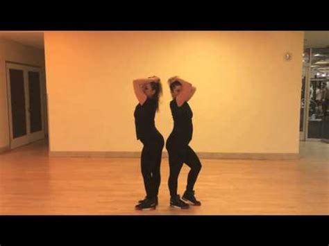 dance tutorial pia mia do it again pia mia do it again dance youtube