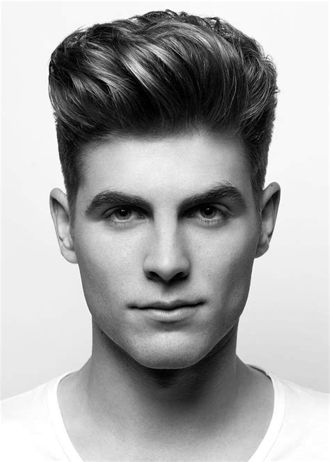 jrs allstar haircuts for men 39 best american crew images on pinterest knights men