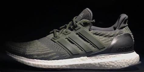 new year ultra boost 4 0 stock adidas ultra boost 4 0 sneaker bar detroit