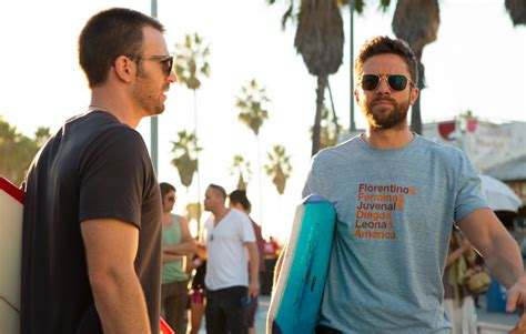 luke wilson playing it cool review playing it cool starring chris evans michelle