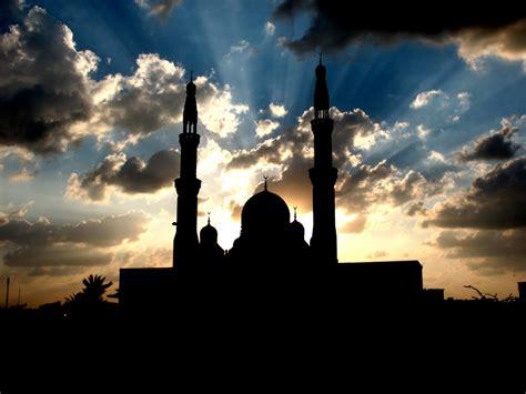 wallpaper laptop muslim hd wallpepars islamic wallpapers