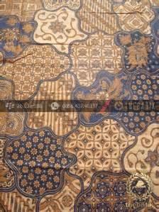 Blouse Batik Sekar Jagad 25 gambar batik sekar jagad yang bagus duabatik