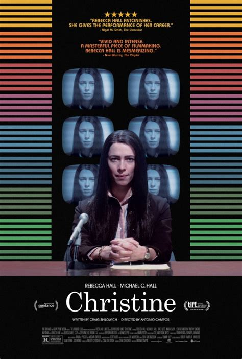 watch free movie online moviehdstreamnet watch christine 2016 online christine 2016 full movie