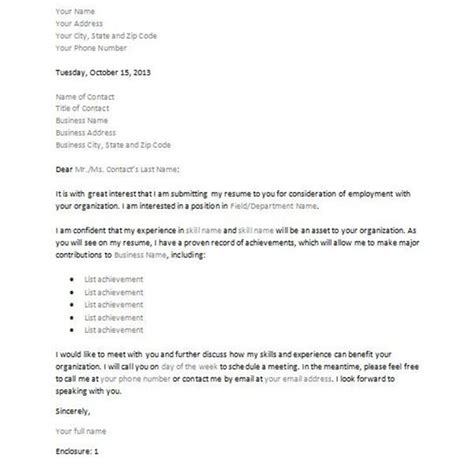 letter of interest sle school 28 images letter of