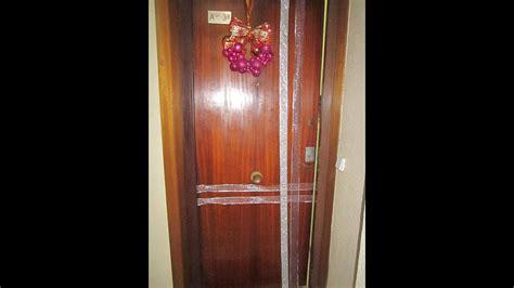 decorar puertas de navidad como decorar una puerta para navidad puerta decorada