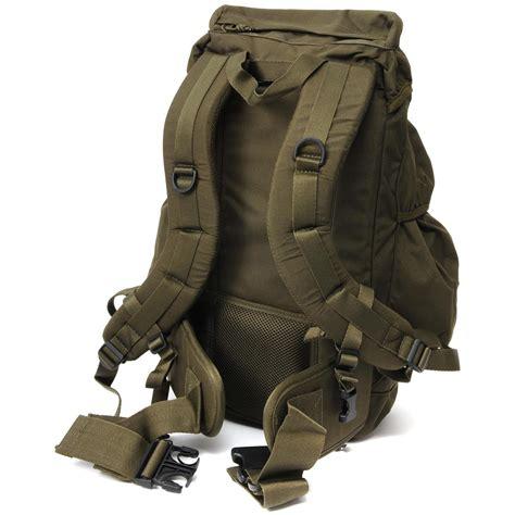 snugpak sleeka 35 backpack 128527 style