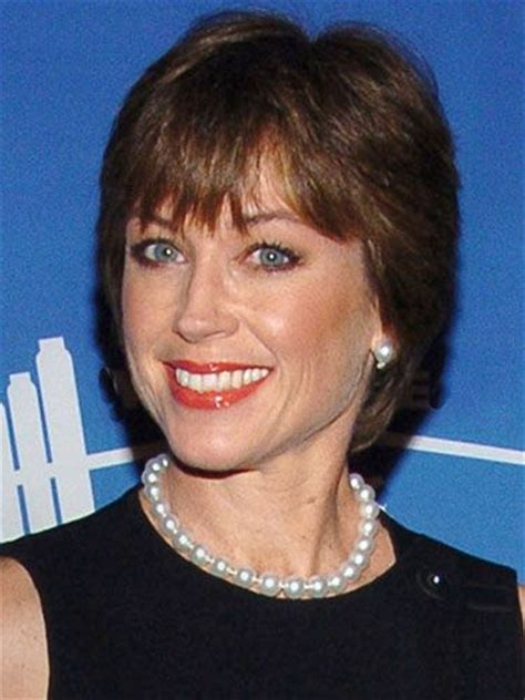 Dorothy Hamill Being Treated For Breast Cancer by Best 20 Dorothy Hamill Haircut Ideas On
