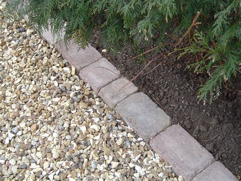 Pea Rock Driveway Premierdriveways Paving Civil Engineering And