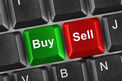 bought and sold 13f filings hedge funds largest buys and sells hedge fund news from hedgeco net