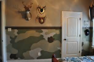 painting and design by celeste the camo room camo decorations for a room room decorating ideas amp home