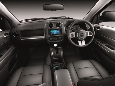 download car manuals 2012 jeep patriot interior lighting 2012 jeep patriot prices cut 2wd base model now available caradvice