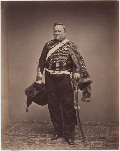 lme de napolon french the only surviving images of veterans of the napoleonic wars