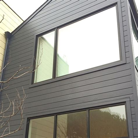 boral siding earn 5 learning units better building practices with rick