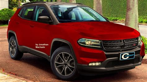2018 Dodge Journey   Look Photos   New Car Release News