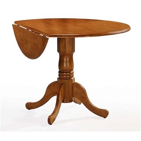 Dining Room Table Extender by Dining Table Round Dining Table Drop Leaf