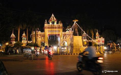 Mba From Bhu 2015 by 25 Best Ideas About Banaras Hindu On
